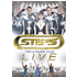 Steps: The Ultimate Tour Live