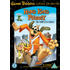 HONG KONG PHOOEY COMPLETE COLLECTION