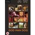 Good Man Dog