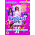 Kamikaze Girls Special Edition