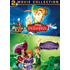 Peter Pan 1 and 2 Duo Pack