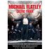 Michael Flatley - Celtic Tiger
