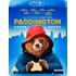 Paddington