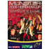 Munster - Champions Of Europe 2008