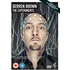 Derren Brown: The Experiments
