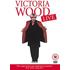 Victoria Wood - Live