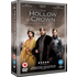 The Hollow Crown - TV Mini Series