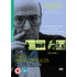 The Theo Angelopoulos Collection - Volume 1