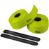 Selle Italia Smootape Controllo Bicycle Bar Tape - One Size - Light Green Gel
