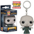 Harry Potter Voldemort Pocket Pop! Vinyl Key Chain