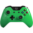 Custom Controllers Xbox One Controller - Gloss Green