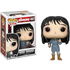 The Shining Wendy Torrance Pop! Vinyl Figure
