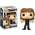 Metallica Lars Ulrich Pop! Vinyl Figure