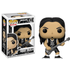 Metallica Robert Trujillo Pop! Vinyl Figure