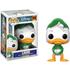 DuckTales Louie Pop! Vinyl Figure