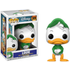 DuckTales Louie Pop! Vinyl Figure