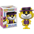 Hanna Barbera Top Cat Pop! Vinyl Figure