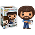 Bob Ross Pop! Vinyl Figure
