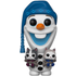 Disney Frozen Olaf with Kittens Pop! Vinyl Figure