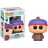 South Park Stan Pop! Vinyl Figure