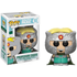 South Park Professor Chaos Pop! Vinyl Figure