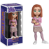 Buffy The Vampire Slayer Willow Rock Candy Vinyl Figure