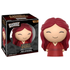 Game of Thrones Red Witch Dorbz Vinyl Figure with Chase