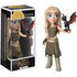 Game of Thrones Daenerys Targaryen Rock Candy Vinyl Figure