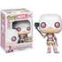 SDCC 17 Marvel Gwenpool with Selfie Stick EXC Pop! Vinyl Figure