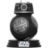 Star Wars The Last Jedi BB-9E Pop! Vinyl Figure