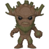 Marvel Contest of Champions King Groot Pop! Vinyl Figure