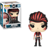 Ready Player One Art3mis Pop! Vinyl Figure