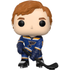 NHL Vladimir Tarasenko Pop! Vinyl Figure