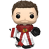 NHL Corey Crawford Pop! Vinyl Figure