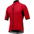 Santini Beta Light Wind Jersey - Red - L - Red