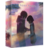 Your Name - Limited Deluxe Edition