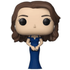 Royal Family Duchess of Cambridge Kate Pop! Vinyl Figure