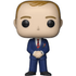 Royal Family Prince William Pop! Vinyl Figure