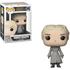Game of Thrones Daenerys (White Coat) Pop! Vinyl Figure