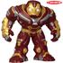 Marvel Avengers Infinity War Hulkbuster 6 Inch Pop! Vinyl Figure
