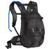 Camelbak Skyline Low Rider Hydration Backpack 10 Litres - Black