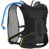 Camelbak Chase Bike Vest Hydration Backpack 1.5 Litres - Black