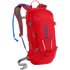 Camelbak Mule Hydration Backpack 12 Litres - Racing Red/Pitch Blue
