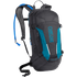 Camelbak Mule Hydration Backpack 12 Litres - Charcoal/Teal