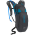 Camelbak Lobo Hydration Backpack 9 Litres - Charcoal/Teal