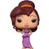 POP Disney: Hercules - Meg