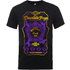 Harry Potter Honeydukes Chocolate Frogs Mens Black T-Shirt - XL - Black