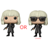 Atomic Blonde Lorraine Outfit 2 Pop! Vinyl Figure