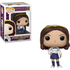 Gossip Girl Blair Waldorf Pop! Vinyl Figure