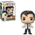 Grease Danny Zuko (Sweater) Pop! Vinyl Figure